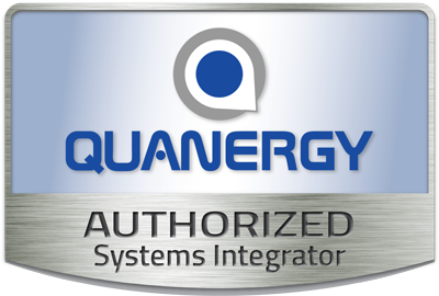 quanergy-si-logo_small