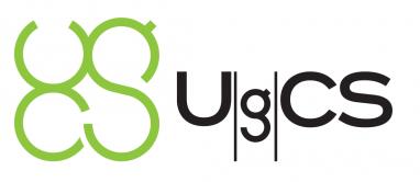 ugcs_logo_white