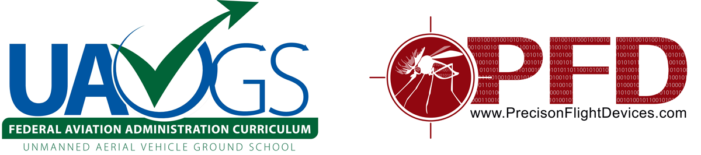 uavgs_logo